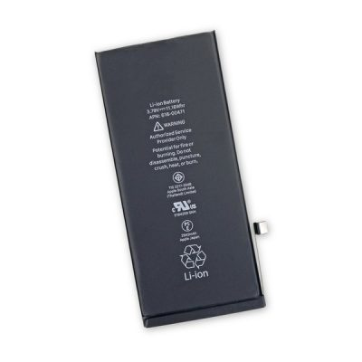 battery-iphone-xr-42-50