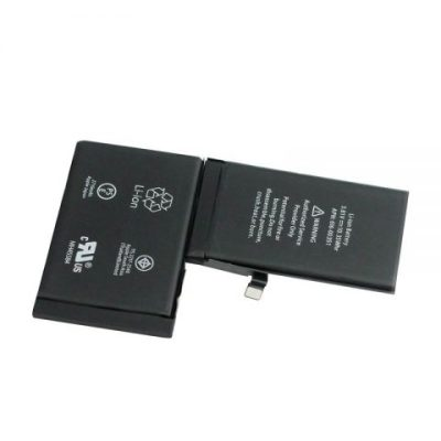 battery-iphone-xs-42-50