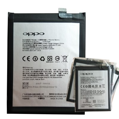 battery-oppo-r9-r9plus-r9s-r9splus