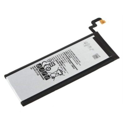 battery-samsung-note-5-28-50