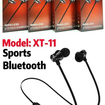 bluetooth-headset-classic-design-good-sound-quality-wk-xt-11-black-3-mth-warranty-18-50