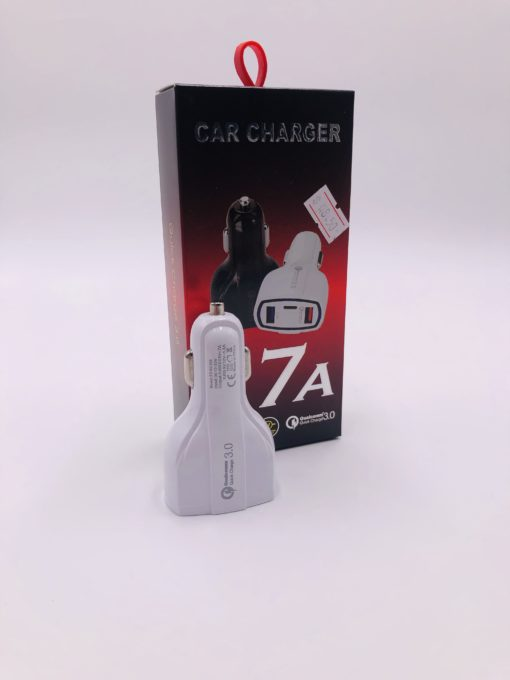 car-charger-fast-speed-7a-dual-6month-warranty-18-5a