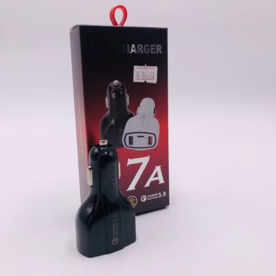 car-charger-fast-speed-7a-dual-6month-warranty-18-5b