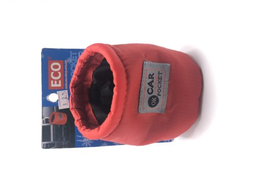 car-pouch-holder-clearance-2-90