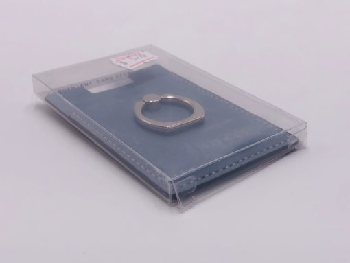 card-holder-with-ring-to-stick-on-phone-blue-5-90