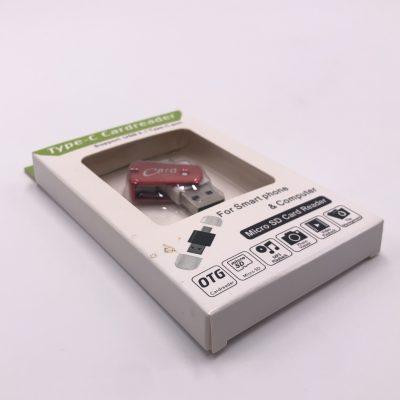 card-reader-micro1