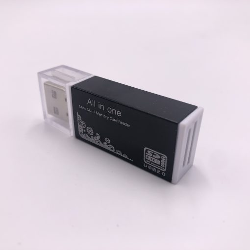 card-reader-usb