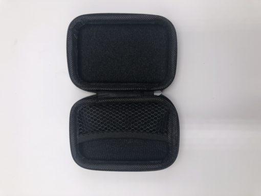 earpiece-cable-holder-10cm-7cm-3cm