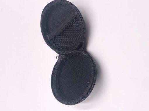 earpiece-cable-holder-diameter-7cm-a