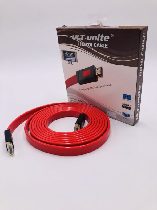 hdmi-to-hdmi-cable-6month-warranty-69-90