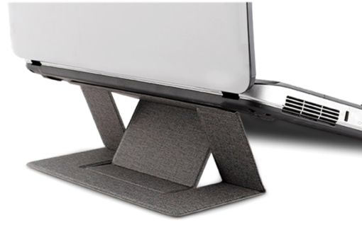 invisible-foldable-portable-easy-to-carry-around-laptop-stand1
