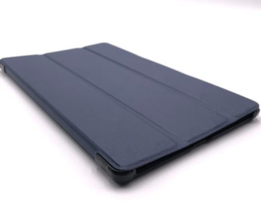 ipad-10-2-three-fold-standing-case-blue