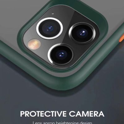 iphone-11-camera-protector-transparent-7-50