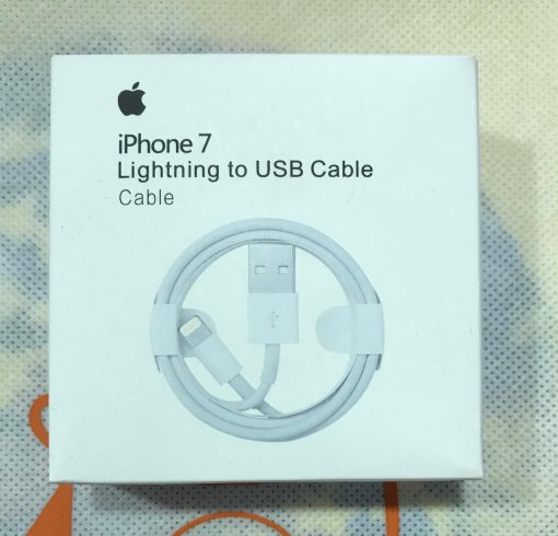 iphone-7-8-x-11-original-usb-cable-fast-charge-6month-warranty-22-50