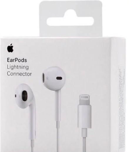 original-earpiece-iphone78x-39-50