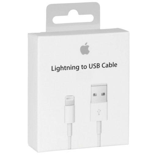 original-usb-iphone78x-26-50-6month-warranty