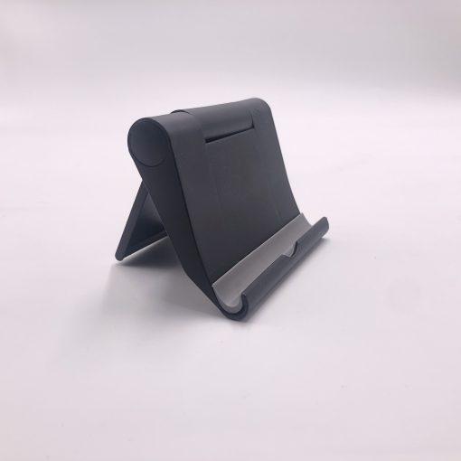 phone-stand-black