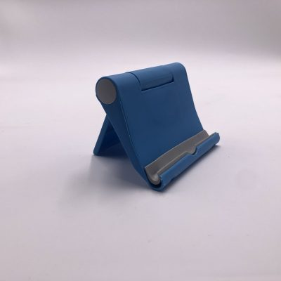 phone-stand-blue