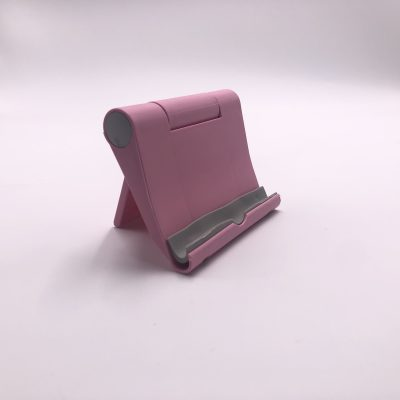 phone-stand-pink