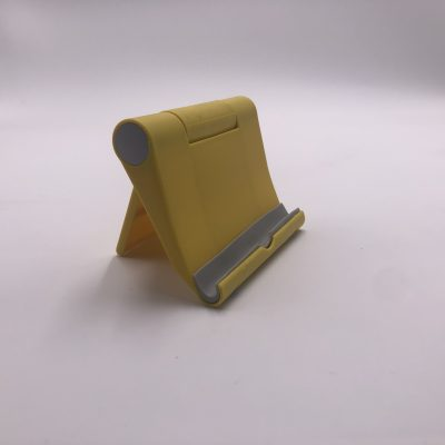 phone-stand-yellow
