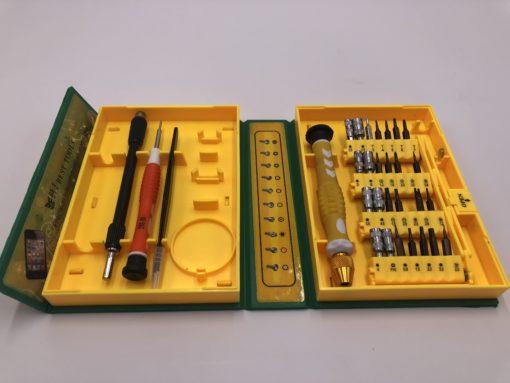 phone-tablet-computer-repair-tools-set