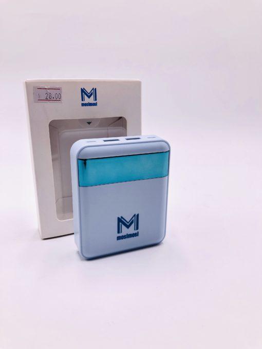 powerbank-10k-blue-6month-warranty-28
