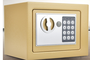 safe-gold-small38-50-medium48-50-big56-50