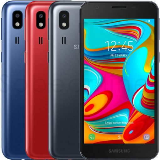 samsung-galaxy-a2-core-127-black-blue-3month-warranty-at-our-six-stores-islandwide