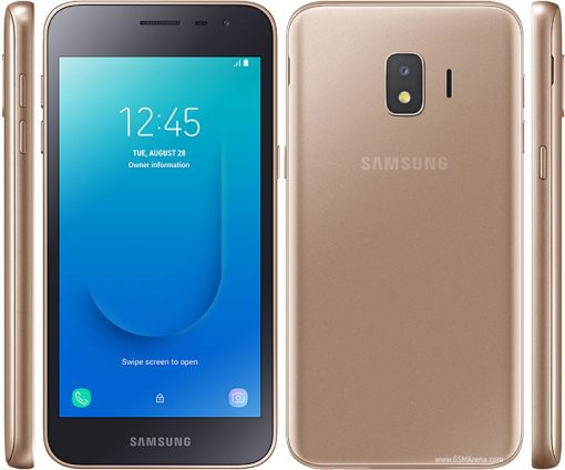 samsung-galaxy-j2-core-137-black-gold-3month-warranty-at-our-six-stores-islandwide