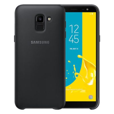 samsung-galaxy-j6-black-215-3month-warranty-at-our-six-stores-islandwide