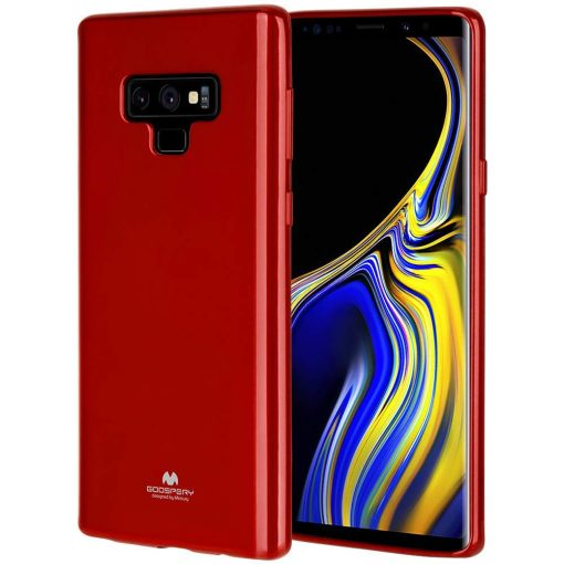 samsung-jelly-note-9-red