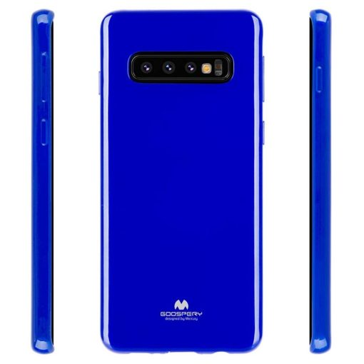 samsung-jelly-s10-blue