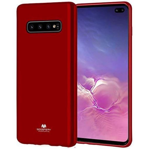 samsung-jelly-s10-red
