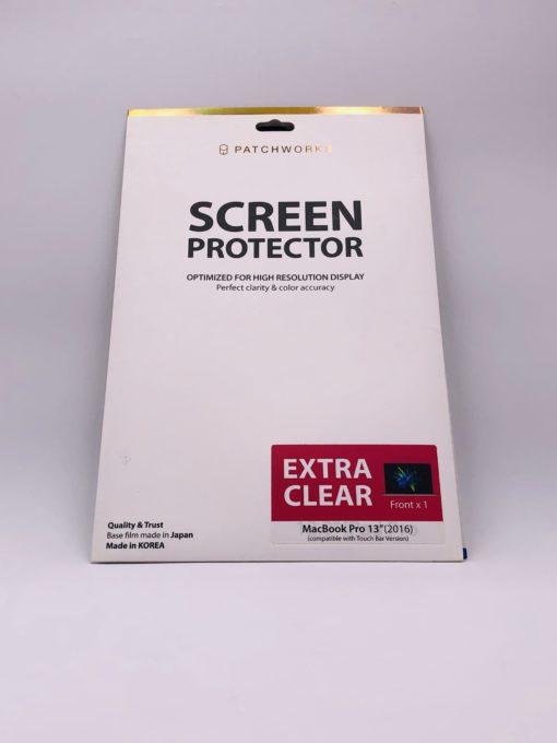 screen-protector-macbook-pro-13inch