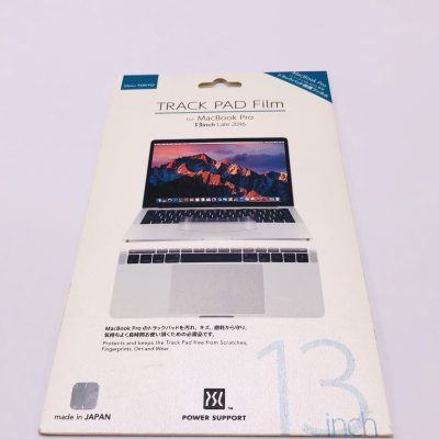 screen-protector-macbook-pro-13inch-new
