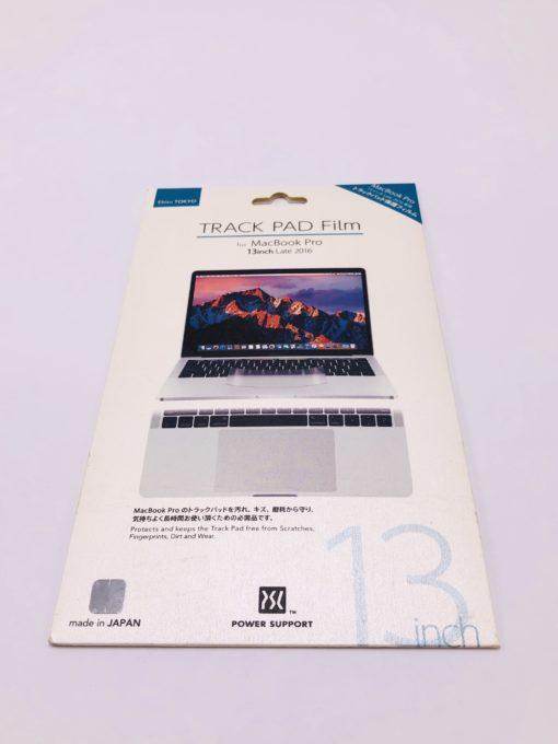 screen-protector-macbook-pro-13inch-new