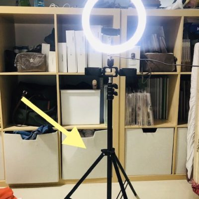 staging-light-tripod