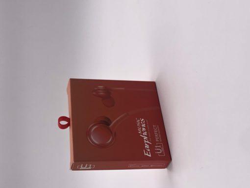 studio-headphone-red