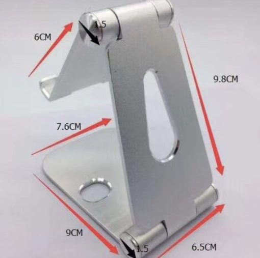 sturdy-flexible-hard-metal-holder-for-tablet-phone-black-silver-gold-b-11-50