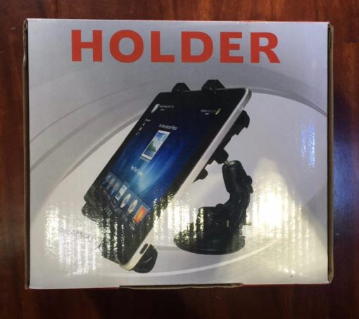 tablet-holder-good-for-car-and-home-use-15-50