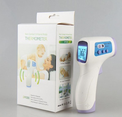 thermometer-qoo-36each-1