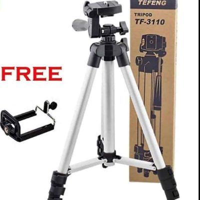 tripod3110-phone-camera-big-29-50