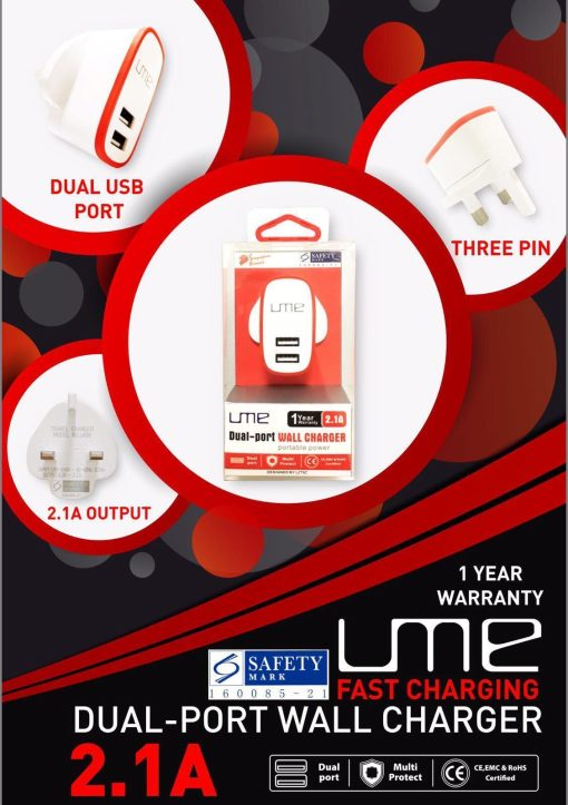 two-usb-fast-charge-plug-safety-mark-6-month-warranty-18-50