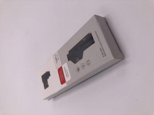 type-c-audio-converter