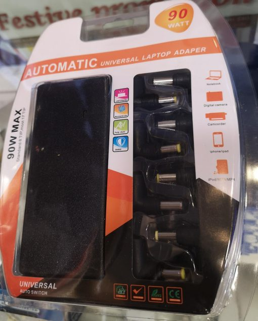 universal-laptop-charger-can-use-for-most-models-6month-warranty-39-50