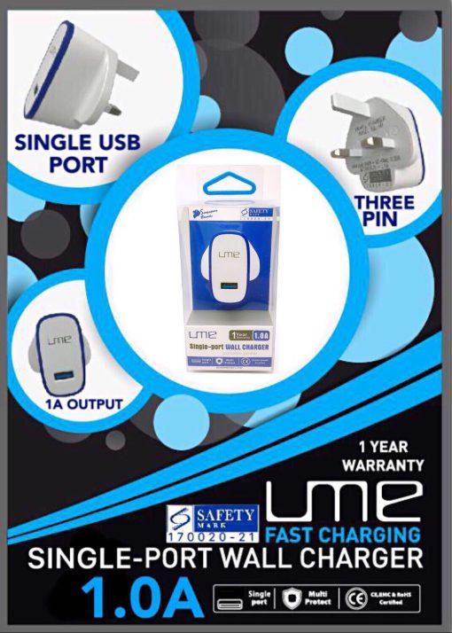 usb-plug-safety-mark-6-month-warranty-14-50