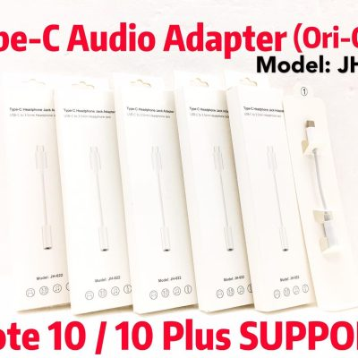 usb-type-c-audio-adaptor-good-fast-connection-best-sound-quality-18-50