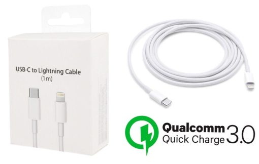 usb-type-c-to-lightning-fast-cable-16-50