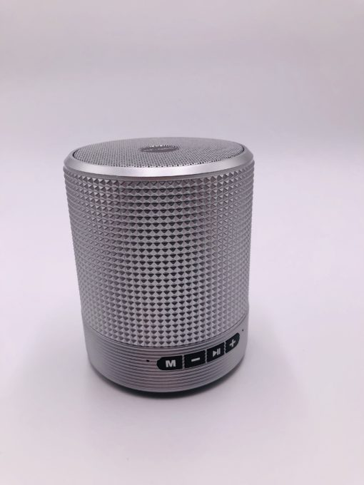 wireless-bluetooth-speaker-stereo-great-quality-music-6month-warranty-32-90-silver2