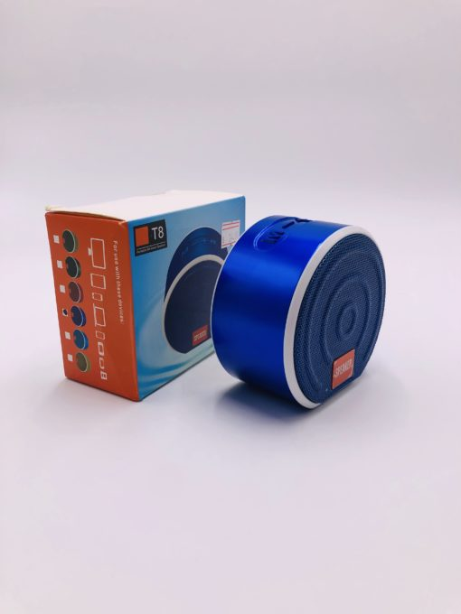 wireless-bluetooth-speaker-stereo-great-quality-music-6month-warranty-blue-24-90